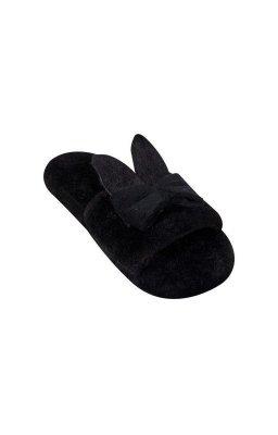 Yo! OB-041 dámské papuče, s oušky