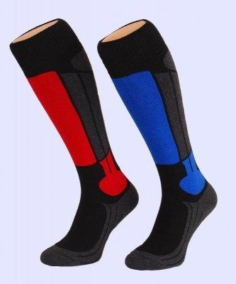Ulpio Hot Socks Ski ponožky