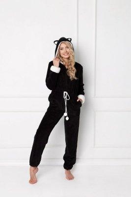 Aruelle Catwoman Onesie overal