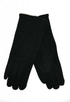 YO! R-133 z Jetami dámské rukavice