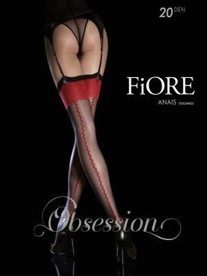Fiore Anais O 4035 20 den punčochy