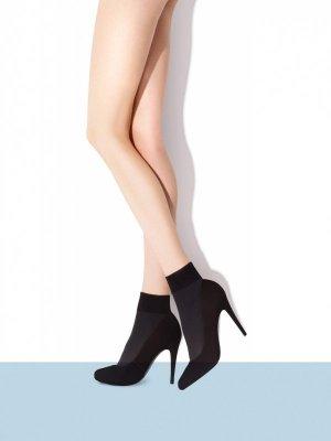 Fiore Ria G 1102 60 den dámské ponožky