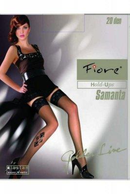 Fiore G 4015 Samanta punčochy