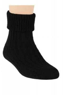Steven 067 Dámské ponožky