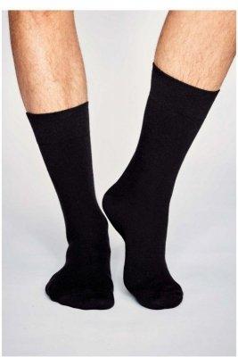 Henderson 18081 Pánské ponožky
