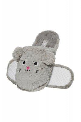 Soxo Kožíškové papuče, Myšky