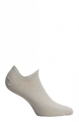 Wola W91.000 pánské kotníkové ponožky