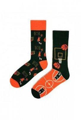 Regina Socks 4674 Estera ponožky, vzor