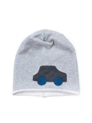 Art 17138 Auto chlapecké čepice
