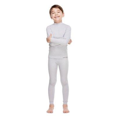 Haster 04-42 S Thermoactive Thermo Clima termoaktivní legíny pro děti
