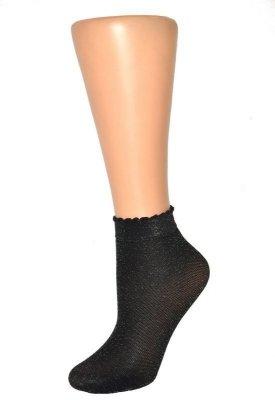 Veneziana Retina dámské ponožky