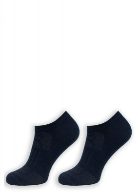 Krebo Cosy Active Comfort 35-47 Dámské ťapky