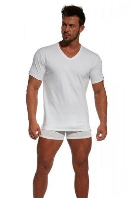 Cornette Authentic 201 Plus Pánské tričko