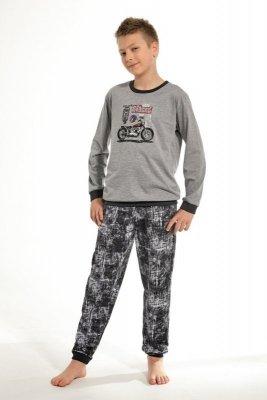 Cornette 593/101 Riders Chlapecké pyžamo