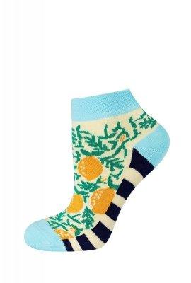 Soxo 3145 Good Stuff Dámské ponožky
