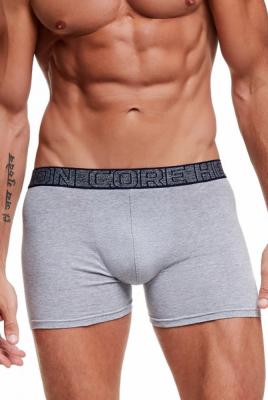Henderson Whisper 37278 - 2ks Pánské boxerky