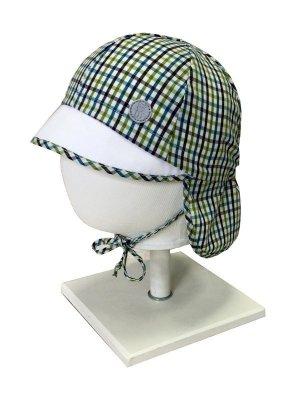 Elo Melo 606 Chlapecká čepice