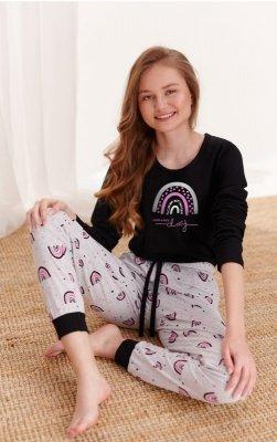 Taro Nora 2250 146-158 Z'20 Dívčí pyžamo