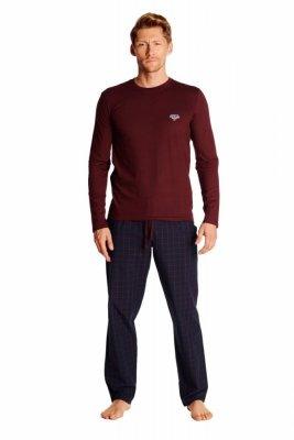 Henderson 38362 Zac Pánské pyžamo