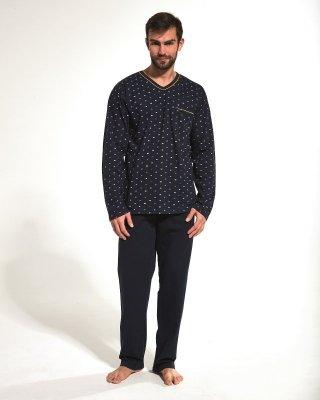 Cornette 310/172 Nick Pánské pyžamo