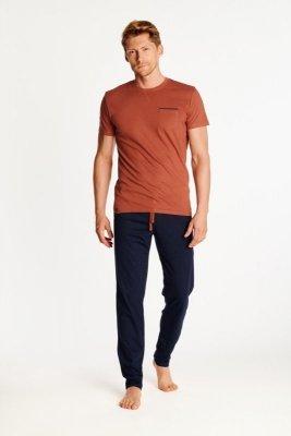 Henderson Zing 38365-28X Pánské pyžamo