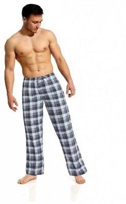 Cornette 691 581305 Pánské pyžamové kalhoty