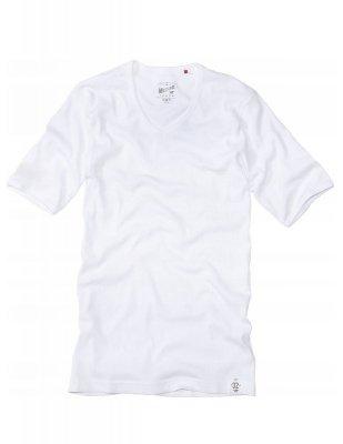 Mustang T-shirt 5002-2100 Pánské tričko
