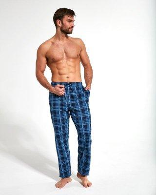 Cornette 691/26 654503 Pyžamové kalhoty