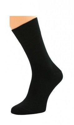 Bratex Popsox 0715 bambus Pánské ponožky