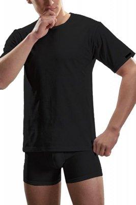 Cornette Authentic 202+ Pánské tričko