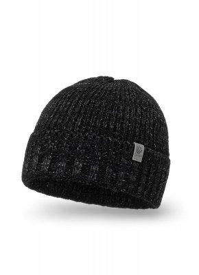 Pamami 20007 Pánská čepice