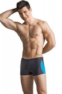 gWINNER Bruno Pánské plavky