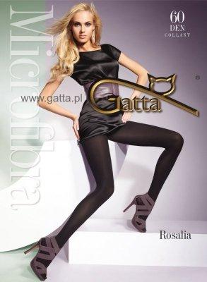 Punčocháče Gatta Rosalia 60 DEN