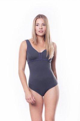 Shepa 036 Dámské sportovní plavky (B3P22)