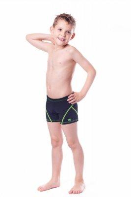 Shepa 051 Chlapecké plavky (B1R19)