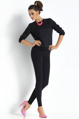 Trendy Legs Adele Legíny