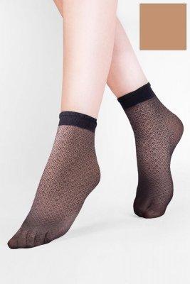 Gabriella Flo Code 696 Ponožky