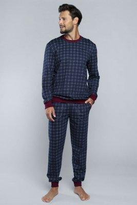 Italian Fashion Błażej Pánské pyžamo