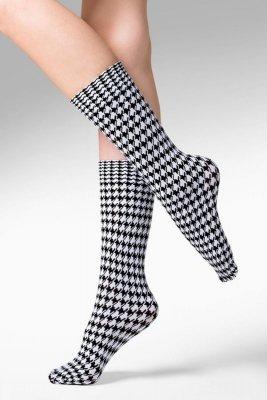 Gabriella Pepi code 687 Ponožky