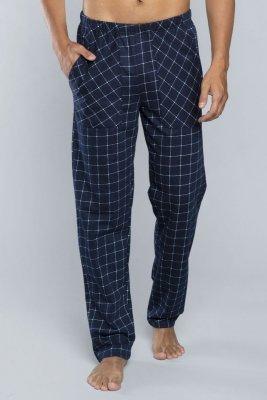 Italian Fashion Błażej Pyžamové kalhoty