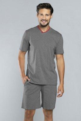 Italian Fashion Brend Pánské pyžamo