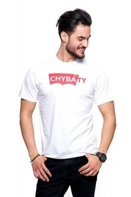 Moraj OTS1200-515 Pánské tričko