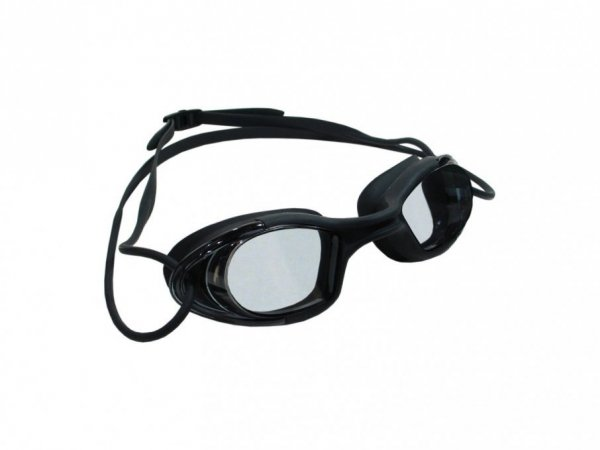 Shepa 616 Plavecké brýle (B1)