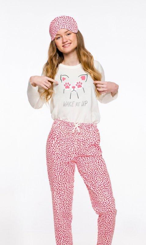 Taro Ada 2335 '20 Dívčí pyžamo