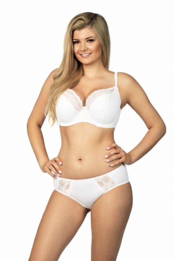 Lupoline 112 bílé kalhotky