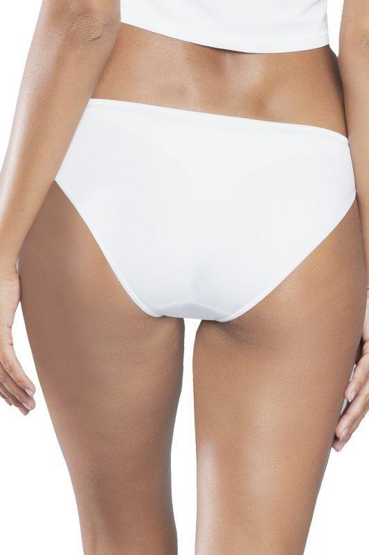 Italian Fashion Lux mini Kalhotky