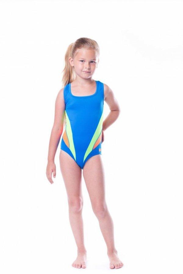 Shepa 045 Dívčí plavky (B4D16/11)