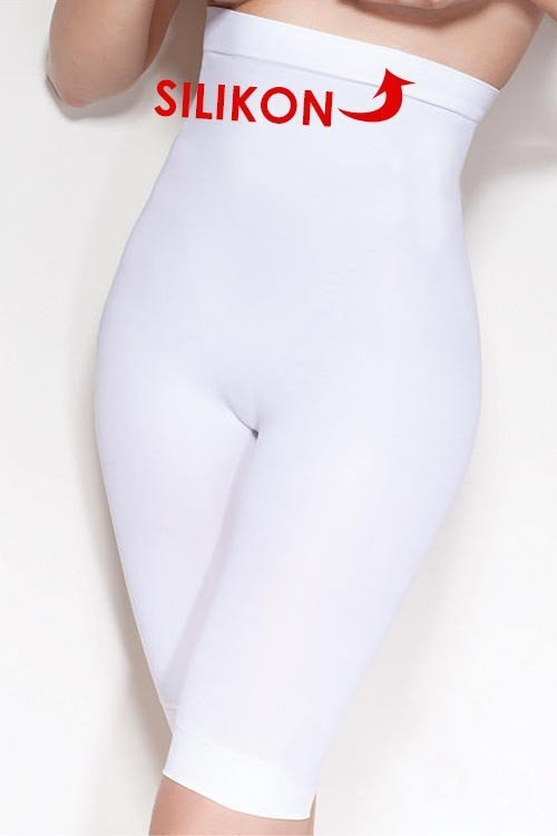 78af09cfe99 Mitex Elite VIS Stahovací kalhotky - Zeštíhlující a stahovací prádlo