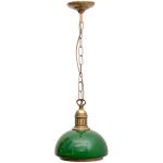Lampa wisząca mosiężna,żyrandol mosiężny,bilard