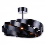 Lampa sufitowa Vento 5521PL Lis Lighting